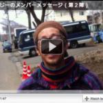 youtube-300x185